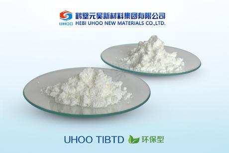 TIBTD(IBTD) 環保型