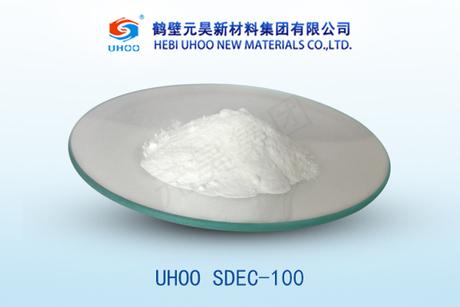 SDEC-100