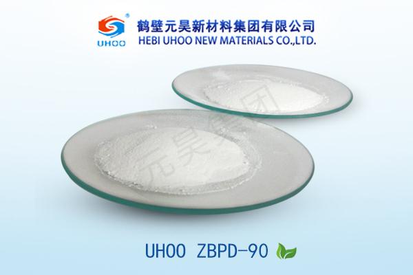 ZBPD(ZDBP)-90