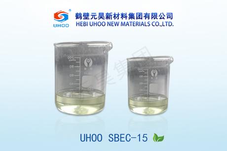 SBEC-15