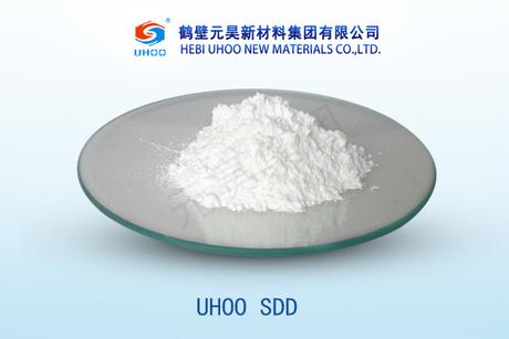 福美钠(SDD)